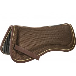NORTON Respirant back pad