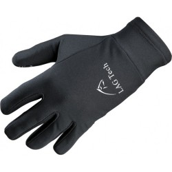 LAG Silicone gloves