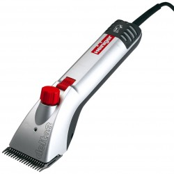 HEINIGER Delta 3 clippers