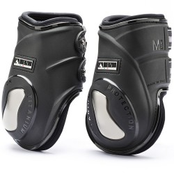 LORENZINI Fetlock boots