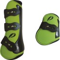 NORTON Competition tendon and fetlock boots set 11 Diffent Color! 3 Different Size!