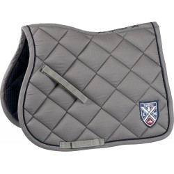 EQUIT'M E.L. Blason saddle pad