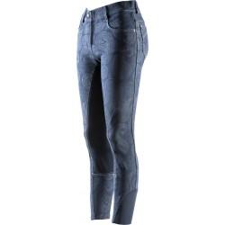 EQUI-THÈME Cachemire jeans, EKKITEX seat