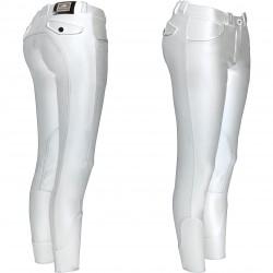EQUI-THEME Pantalon d'équitation Verona