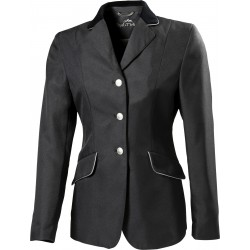 EQUI-THÈME Veste de Concours Equitation Femme - 4 couleurs différentes