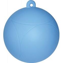 EKKIA Ballon PLAY BALL pour chevaux