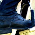 Chaussures, bottes et chaussettes